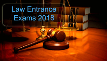 Law Officer & Other Law Entrance Exam