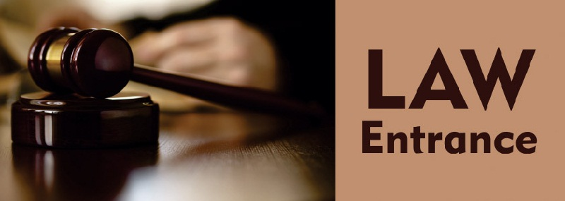 Best Institute For Law Coaching in Mukherjee Nagar