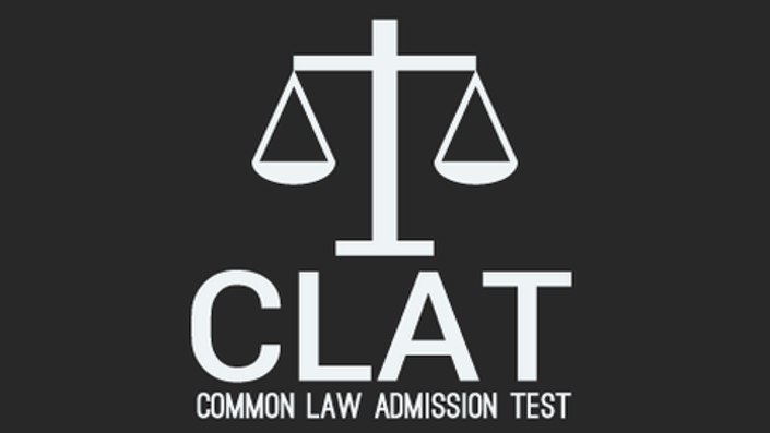 CLAT Coaching in Model Town