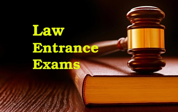 Law Entrance Exam Coaching in Mukherjee Nagar